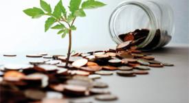 Les dons d'héritages, revenus importants pour les œuvres de charité