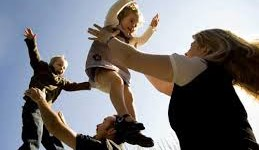 La Ligue des Familles a présenté sa réforme des allocations familiales