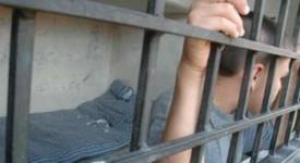 La honte dans les prisons de notre pays