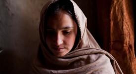 L'Unicef appelle à agir contre le mariage forcé