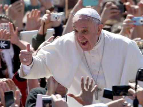 pope-francis-vatican