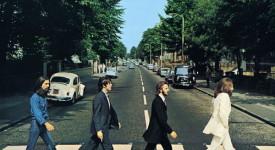 Liège : Les Beatles, cinquante ans déjà, hommage au carillon de la Cathédrale Saint-Paul !