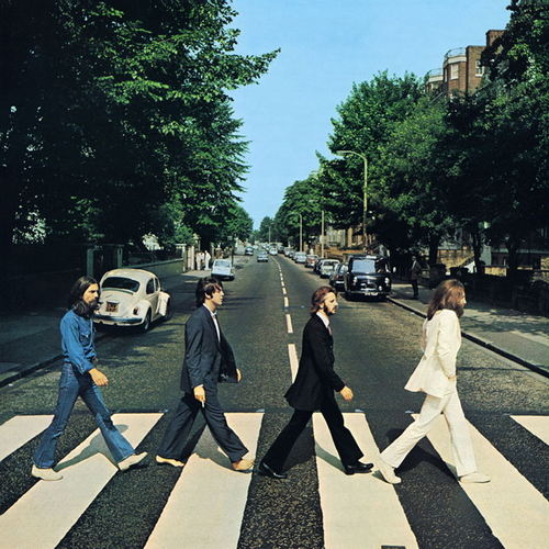 20091213190246!The_Beatles_-_Abbey_Road