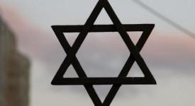 Montée inquiétante de l'antisémitisme en Belgique
