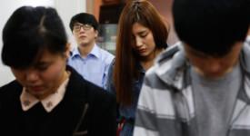 Pas de Nord-Coréens lors du voyage du Pape en Corée du Sud