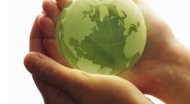 La planète vivra à crédit pour le reste de 2014