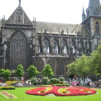 Liege_Cathedrale_StPaul