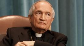 Le Vatican critique les politiques qui entretiennent la peur de l'étranger