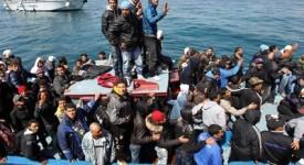 Les migrants au cœur d'un congrès