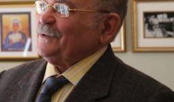 Nicaragua : un ancien ministre redevient prêtre