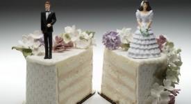 La reconnaissance de nullité de mariage : un processus long et coûteux