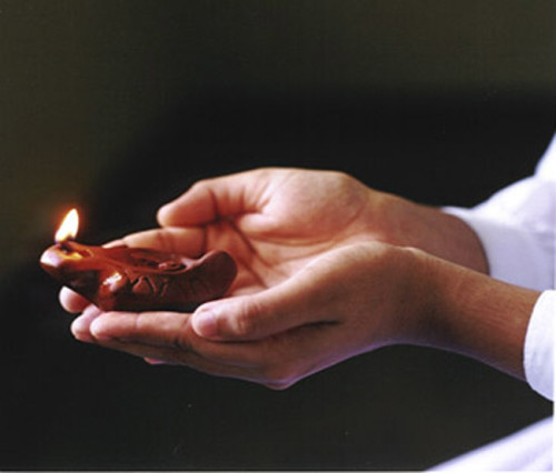 Prière 2
