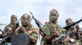 Nigeria : l'activisme de Boko Haram ne faiblit pas
