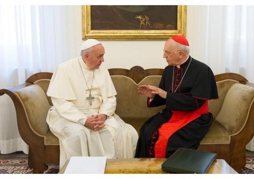 cardinal filoni 2