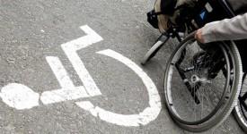 Trop de personnes valides abusent des allocations pour personnes handicapées