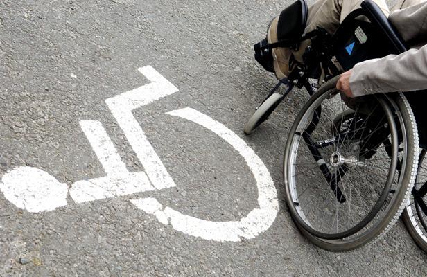 trop de personnes valides abusent des allocations pour personnes handicap es le site de l. Black Bedroom Furniture Sets. Home Design Ideas