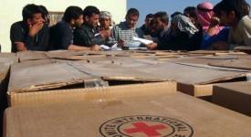 Etat islamique : «un rejet total d'humanité»