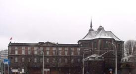 Liège : l'ancien trésorier du Séminaire épiscopal à l'origine d'une fraude