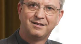 Synode sur la famille : Mgr Bonny représentera la Belgique
