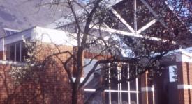 La paroisse de Blocry (LLN) fête ses 100 ans