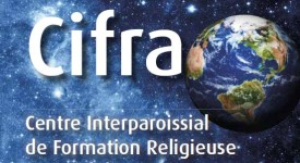 Dinant : le programme 2014-2015 du Centre interparoissial de formation religieuse