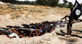 Un nettoyage ethnique est en cours en Irak, selon Amnesty