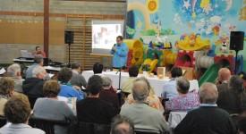 Le diocèse de Tournai lance la «Refondation» des unités pastorales