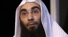 Terrorisme : le méga-procès de Sharia4Belgium débute aujourd'hui