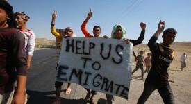 Crise au Moyen-Orient : le Saint-Siège rappelle sa position