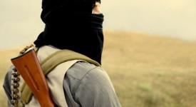Arrivée de combattants de «l'Etat islamique» en Belgique ?