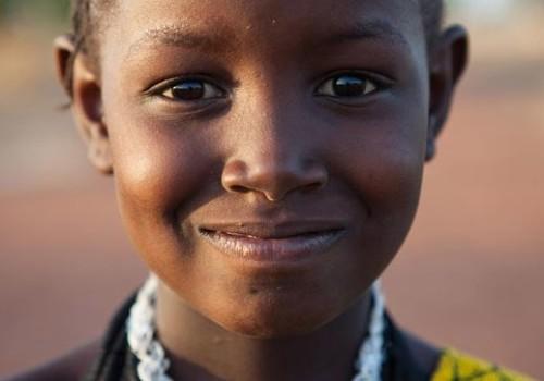 enfant (c) UNICEF
