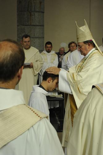 julien-ordination