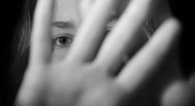 Violences sexuelles : une réalité mondiale et cachée