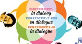 Quand Bruxelles entre en dialogue