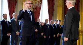 L'accord du gouvernement fédéral inquiète Amnesty et la Ligue des droits de l'Homme