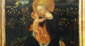 Les peintures de Sienne : une exposition à voir
