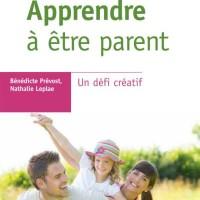 apprendre parent