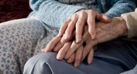 L'académie pontificale pour la Vie se penche sur les personnes âgées
