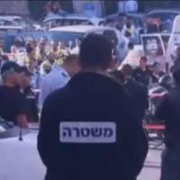141118 Attentat synagogue Jerusalem