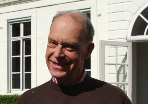 J. Vermeylen