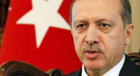 Vatican : Erdogan sera reçu par le Pape François
