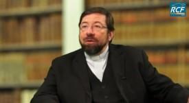 Posez vos questions à l'Evêque de Liège, Monseigneur Delville sur l'actualité !