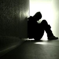 prevention-suicide
