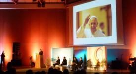 Message du pape aux séminaristes