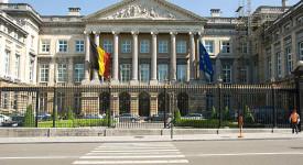 RD Congo: Justice & Paix demande des mesures claires au gouvernement belge