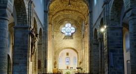 Fondation Eglises Ouvertes, une année haute en lumières