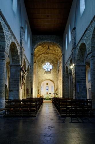 Saint-Severin-en-Condroz.