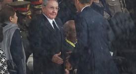 Rapprochement historique USA-Cuba : succès de la diplomatie vaticane !
