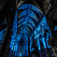 TDS_Images_Mapping_Liege_cathedrale_01