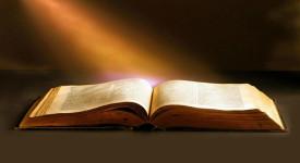 Rome envoie aux conférences épiscopales un directoire sur les homélies